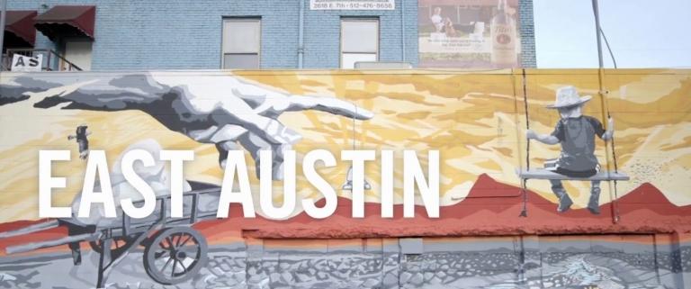 Midtown Austin